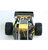 Rovan Rovan Baha 320, beautiful complete RTR buggy from Rovan with 32cc engine