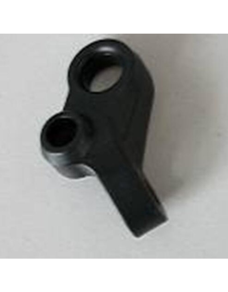 Rovan 5SC achter links of rechts verbindingssteun voor 5sc achterbumper (onderdeel 85203)