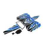 Rovan Sports GT pig rolkooi panelen