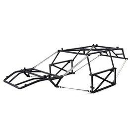 Rovan Rollcage kit for RF5