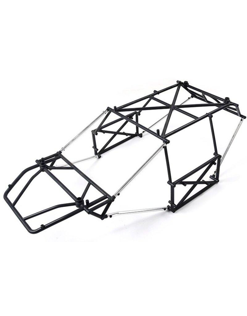 Rovan Rollcage kit voor RF5