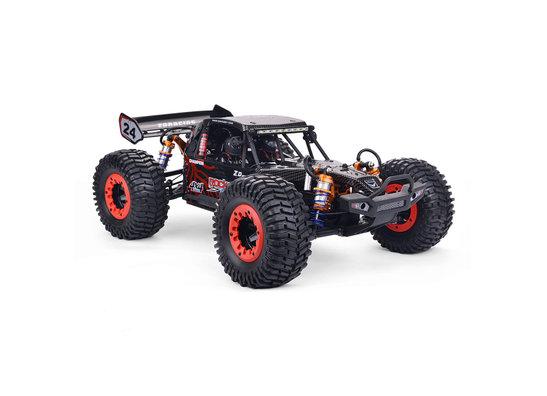ZD Hobby Elektrische RC auto's & onderdelen