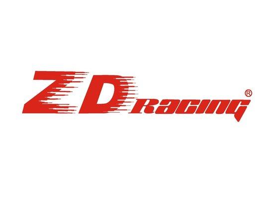 ZD Racing
