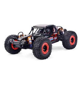 ZD Racing 1/10 4WD BL RTR RC Desert Buggy  v3