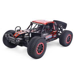 ZD Racing 1/10 4WD BR RTR RC Desert Buggy v1
