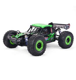 ZD Racing 1/10 4WD BL RTR RC Desert Buggy  v4