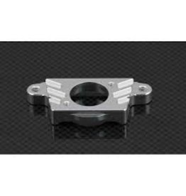 GTBRacing Alloy Spur Gear Mount Set
