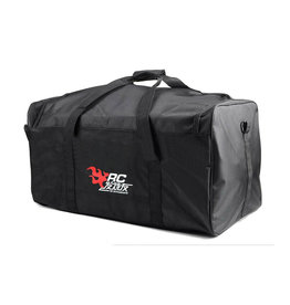 RNA Tool  RC Car Carrying Bag For All 1/10 Cars