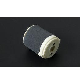 Rovan Sports Hoge sterkte nylon luchtfilterset in verschillende kleuren