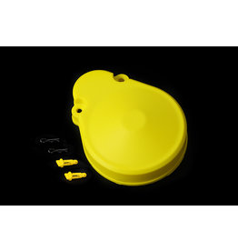Rovan Sports HD Nylon gear cover set voor BAHA in meerdere kleuren