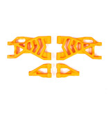 Rovan Sports BAHA Hoge sterkte nylon 2e gen. ophanging achterarm /suspension kit (in verschillende kleuren)