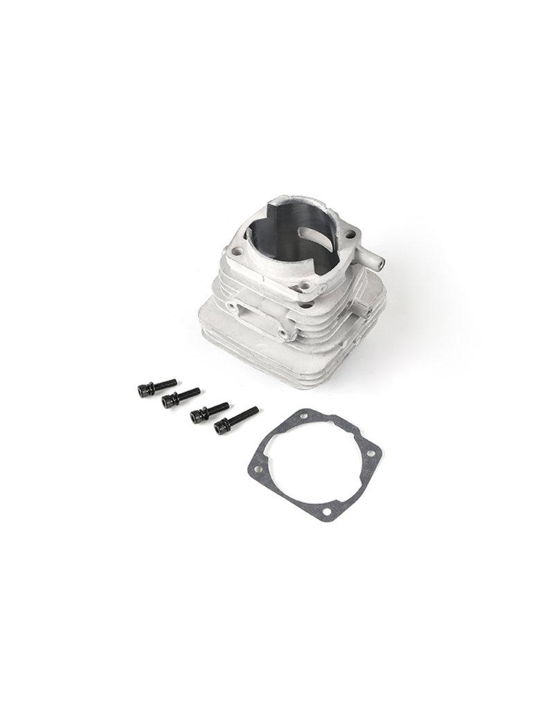 Rovan 71cc engine cylinder