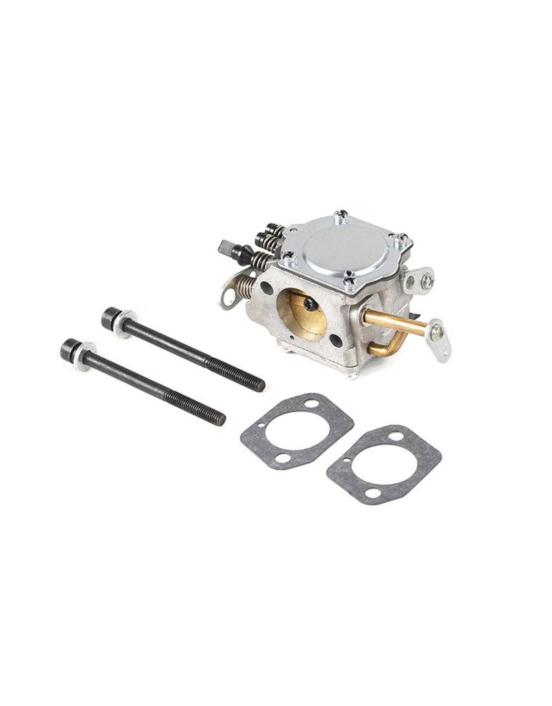 Rovan 71cc motor carburateur