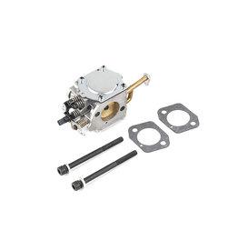 Rovan 71cc engine carburetor