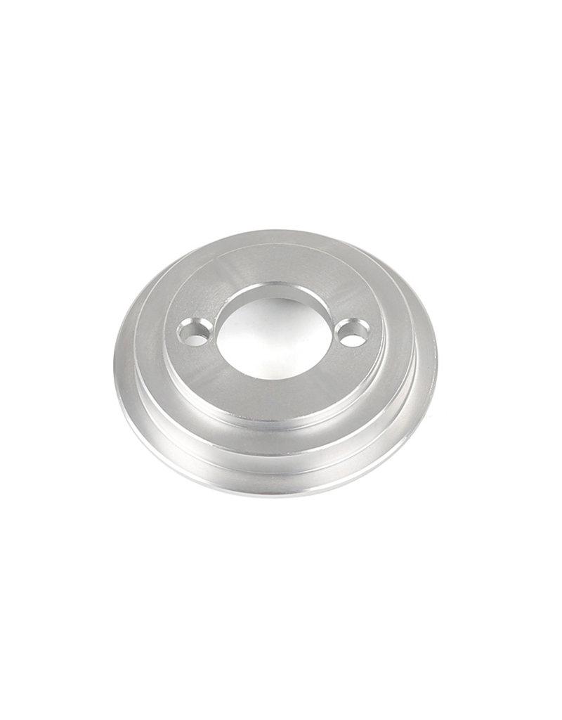 Rovan 71cc Engine air filter base (LT / Losi 5ive type)