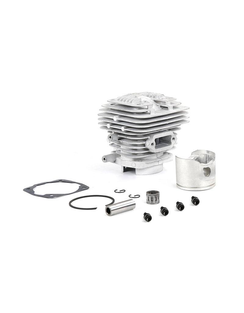 Rovan 71cc engine cylinder kit