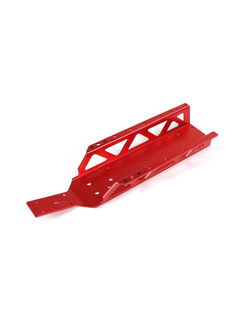 Rovan Sports Main chassis / hoofdframe verkrijbaar in diverse kleuren