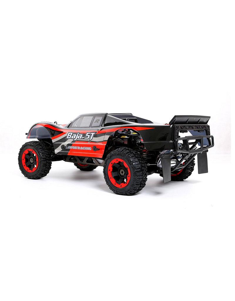 Rovan Sports BAHA 360T off road gas car