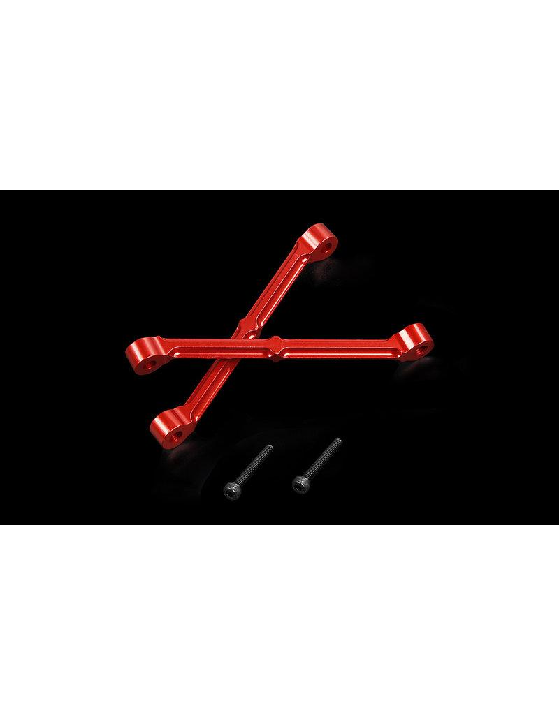 Rovan Sports CNC alloy connection bar 2pcs