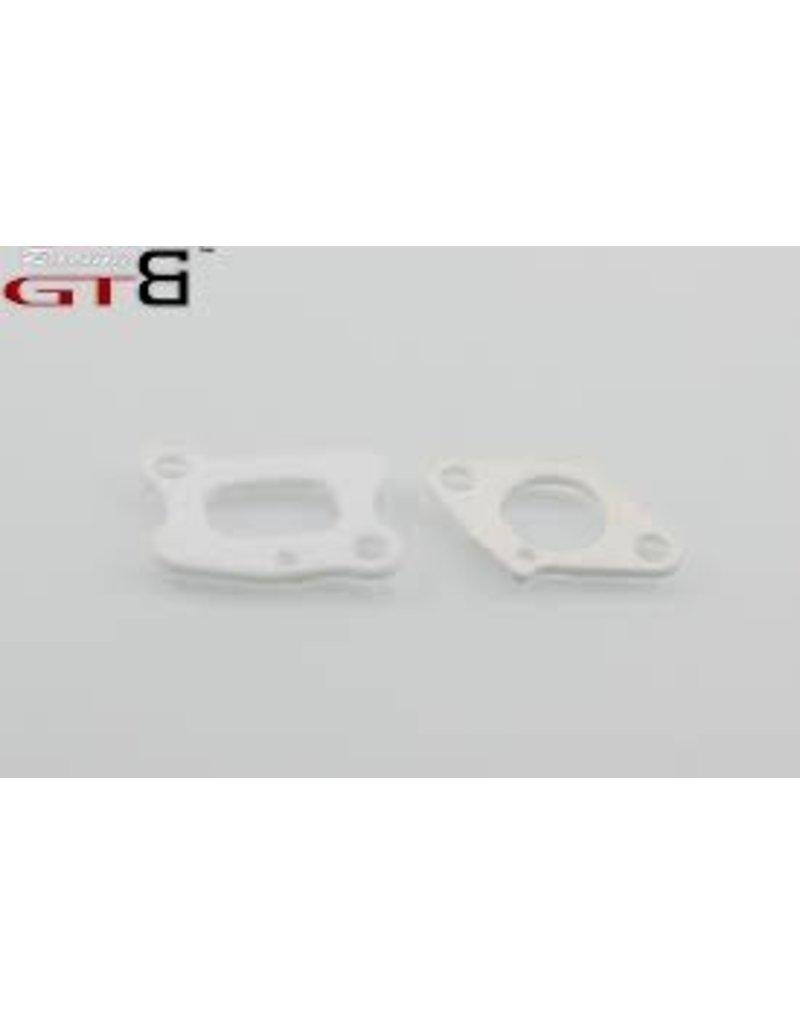 GTBRacing Teflon Gaskets for intake manifold