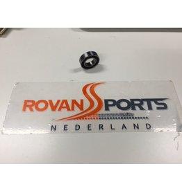 Rovan Sports deep ball bearing 6800 19mmx4,92mm (binnenring 10mm)