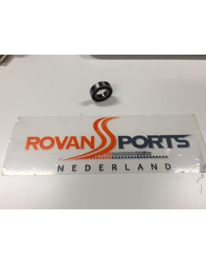 Rovan deep ball bearing 6800 19mmx4,92mm (binnenring 10mm)