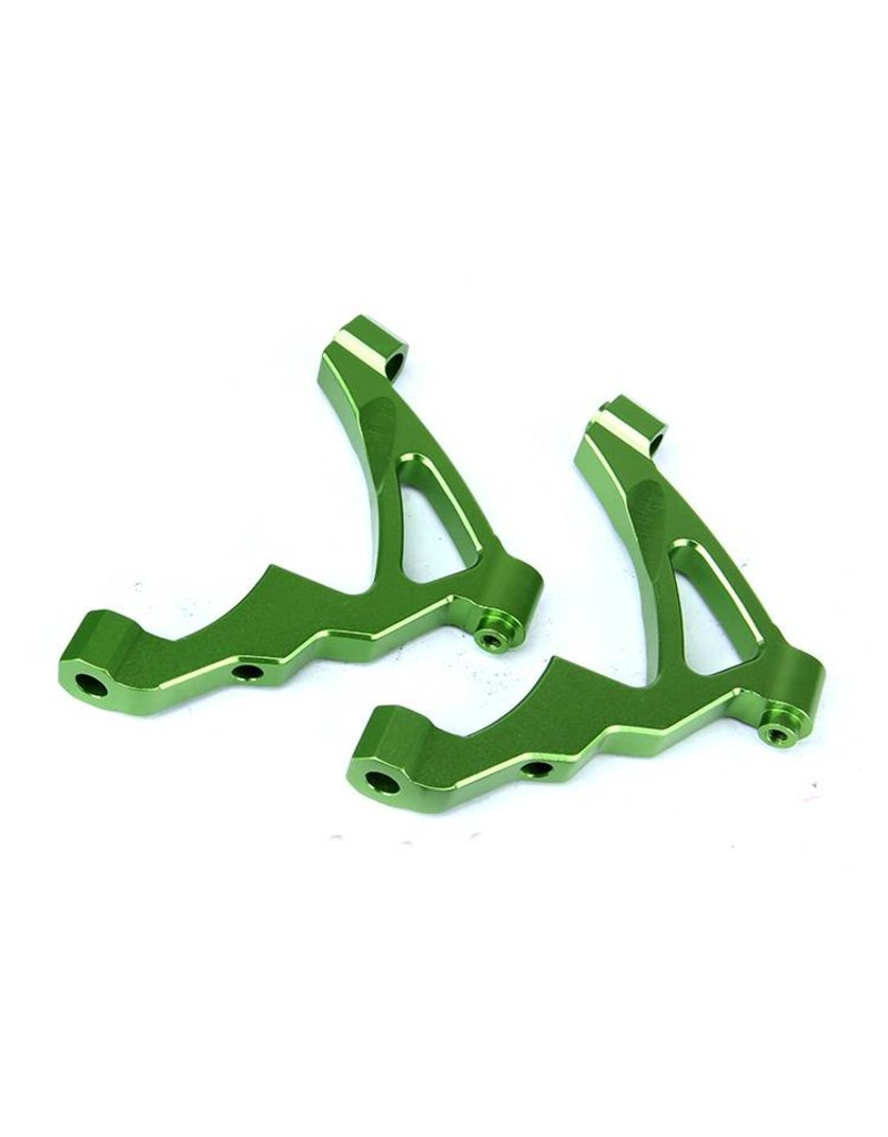 Rovan Sports Alloy front shock support (2pc)