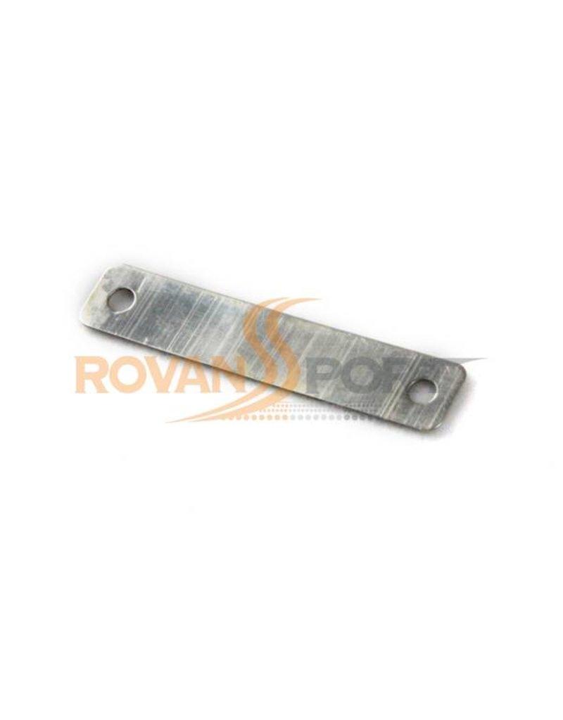 Rovan Sports Disk brake shim (5pcs)