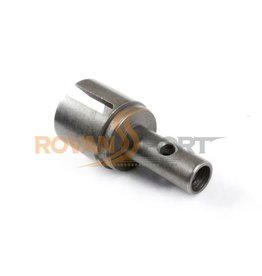 Rovan Diff drive shaft