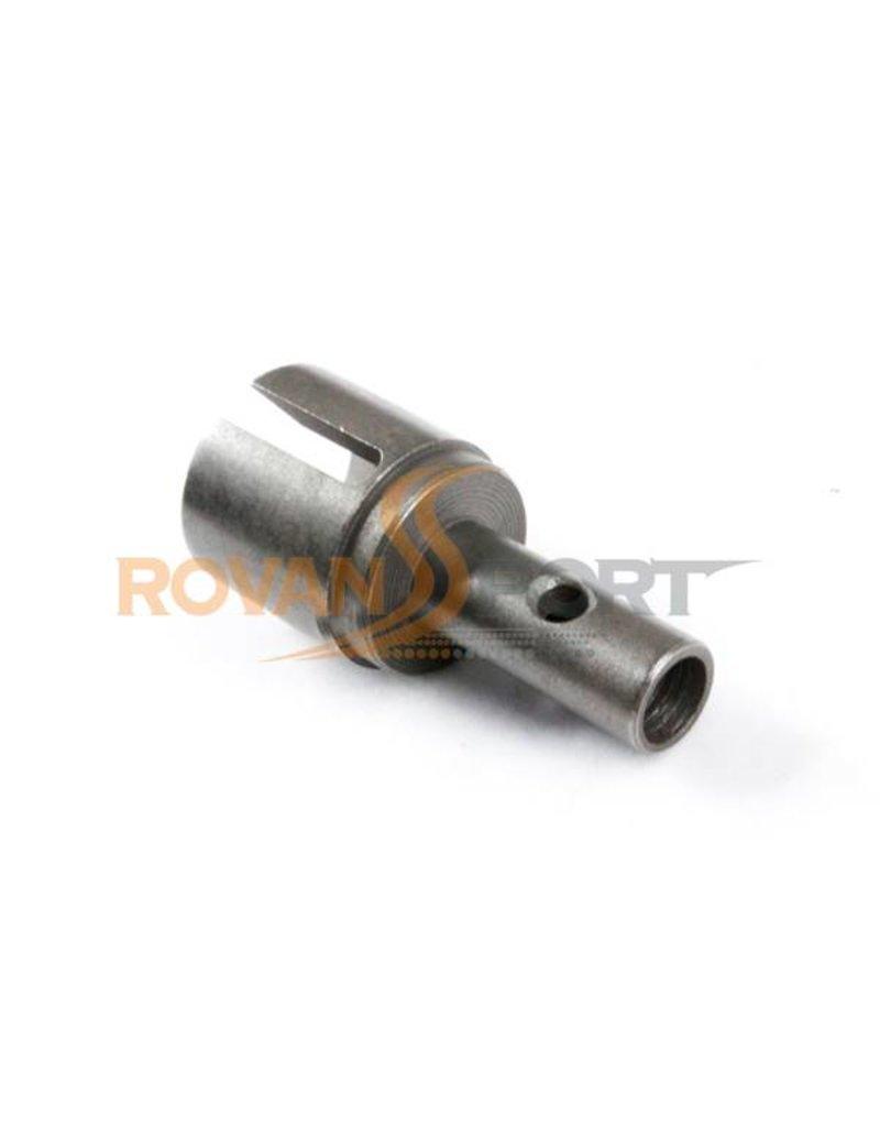 Rovan Diff drive shaft