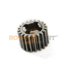 Rovan Drive gear 20 tooth