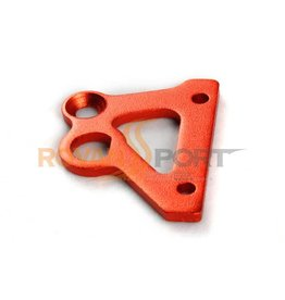 Rovan Brake holder plate