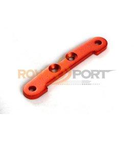 Rovan Rear lower brace