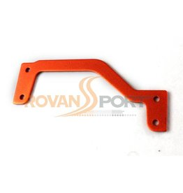 Rovan Sports Rear brace