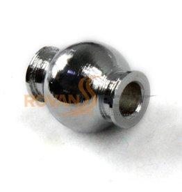 Rovan Socket ball (4pcs)