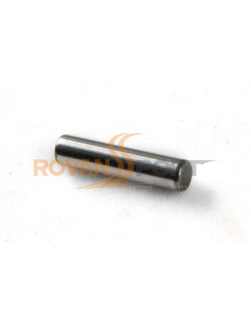 Rovan 4x24mm pin per 5pcs or 10pcs