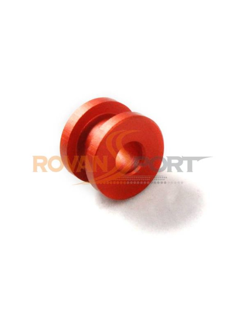 Rovan Engine spacer