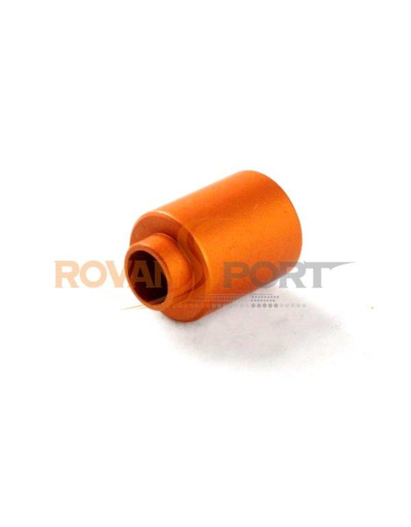Rovan Sports Clutch bell holder spacer