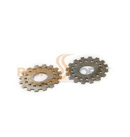 Rovan Diff washer (2pc)