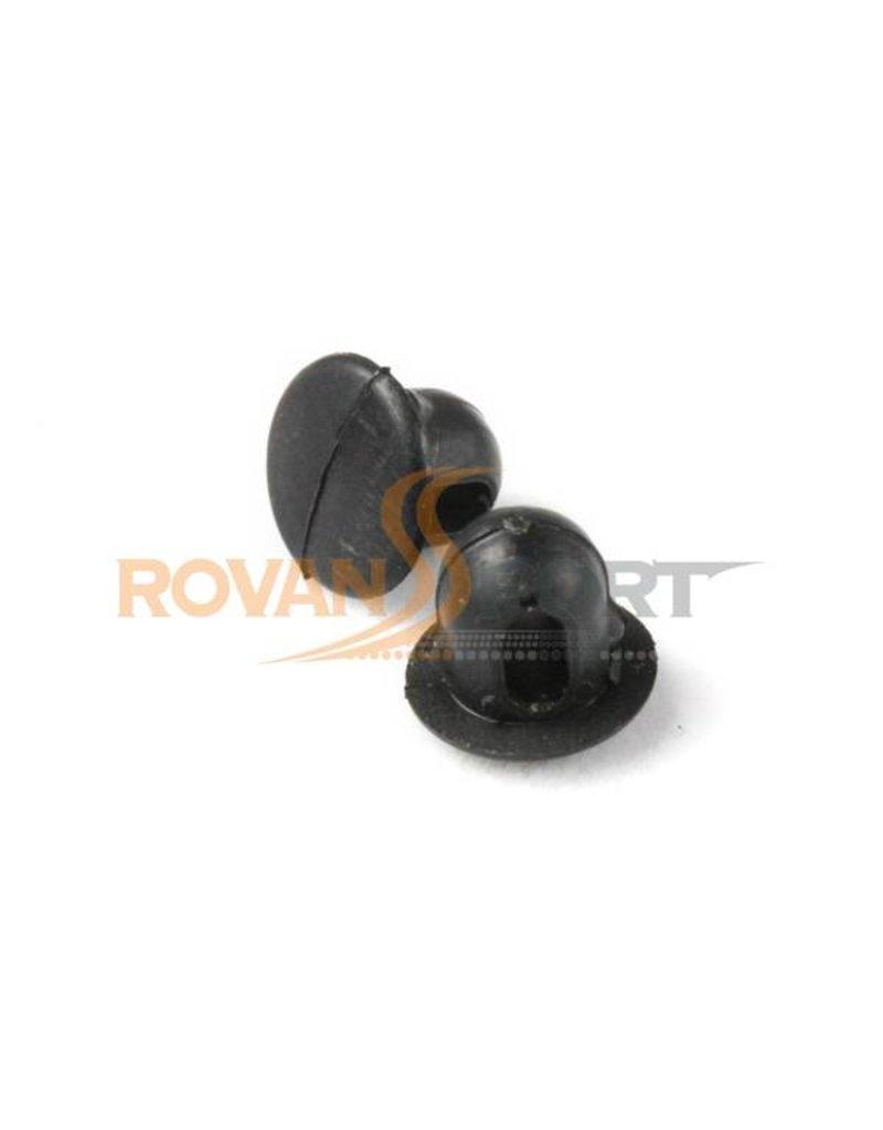 Rovan Sports Fixer for body (2pc)