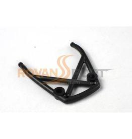 Rovan Sports Front upper bumper mount