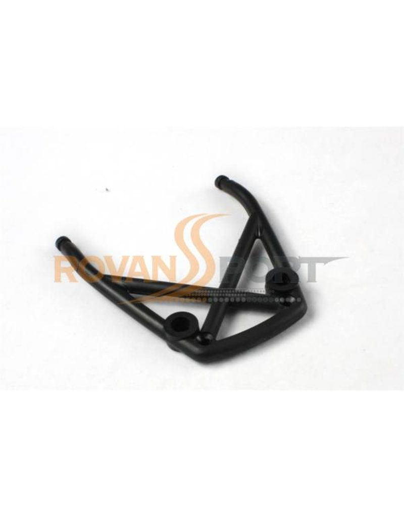 Rovan Front upper bumper mount