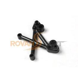 Rovan Front shock mount (86407)