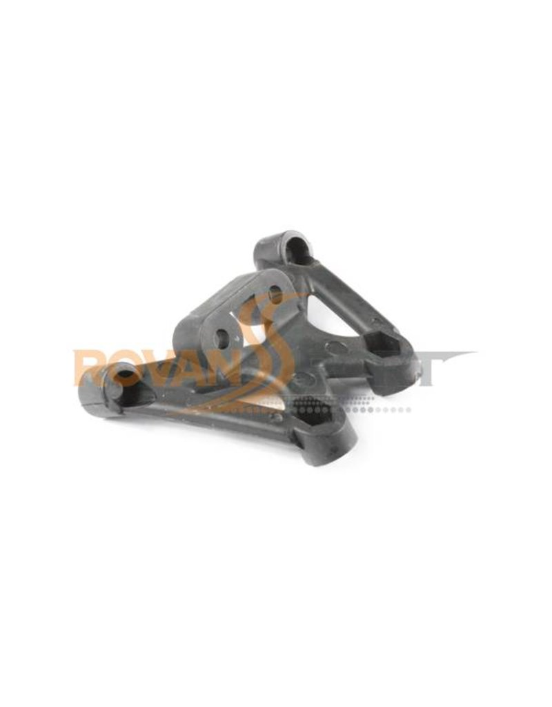 Rovan front shock tower support