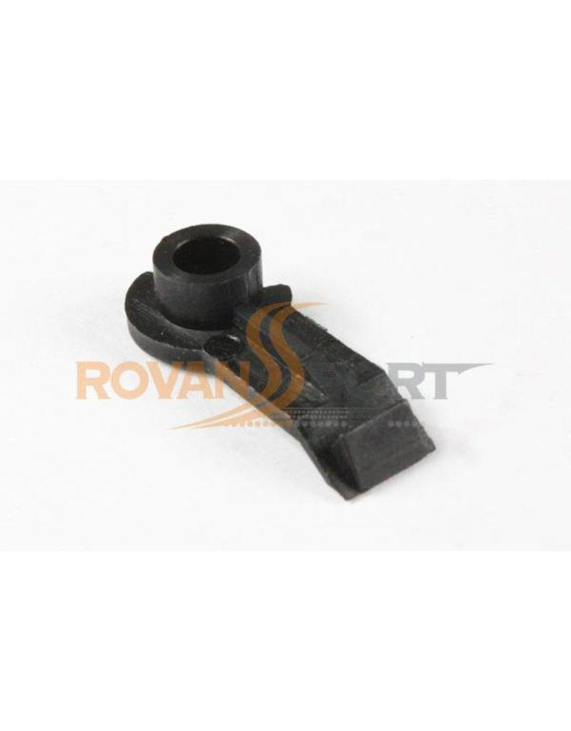 Rovan Charge plug mount