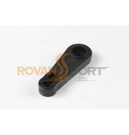 Rovan Sports Steering arm 17t.