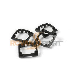 Rovan Sports Differentieel LSD plate support (1pc) or (4pc)
