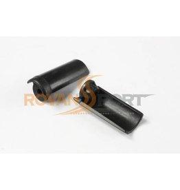 Rovan Front lower shock mount (2pc)
