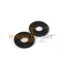 Rovan Sports Steering Tie Rod Washers 1mm (2pc.)
