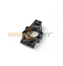 Rovan Rear hub carrier
